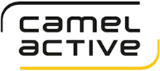 camel active Trends und Videos