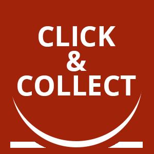 click und collect - Schuhe reservieren und abholen bei Gabor im Osten